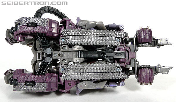 Transformers Dark of the Moon Shockwave (Image #30 of 180)