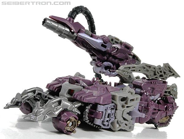 Transformers Dark of the Moon Shockwave (Image #33 of 180)