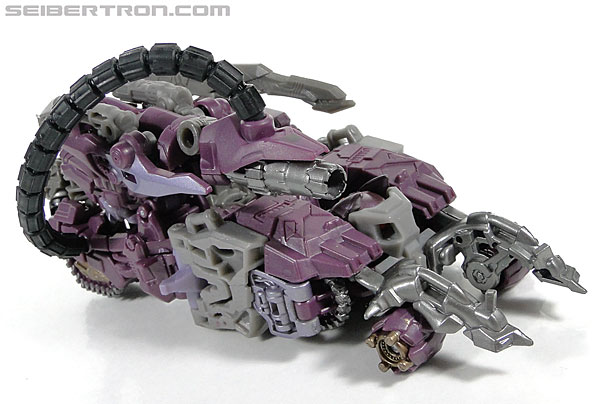 Transformers Dark of the Moon Shockwave (Image #36 of 180)