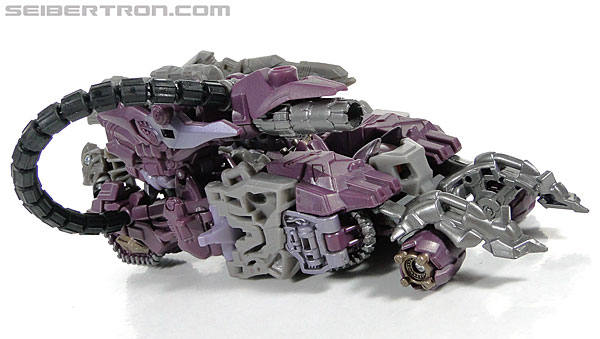 Transformers Dark of the Moon Shockwave (Image #37 of 180)
