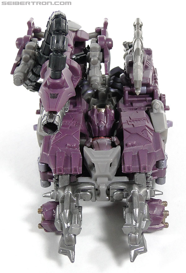 Transformers Dark of the Moon Shockwave (Image #39 of 180)