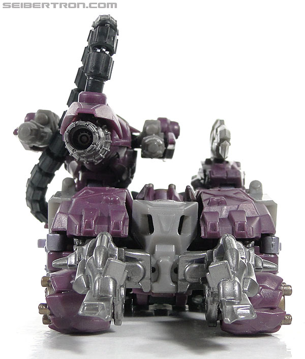 Transformers Dark of the Moon Shockwave (Image #40 of 180)