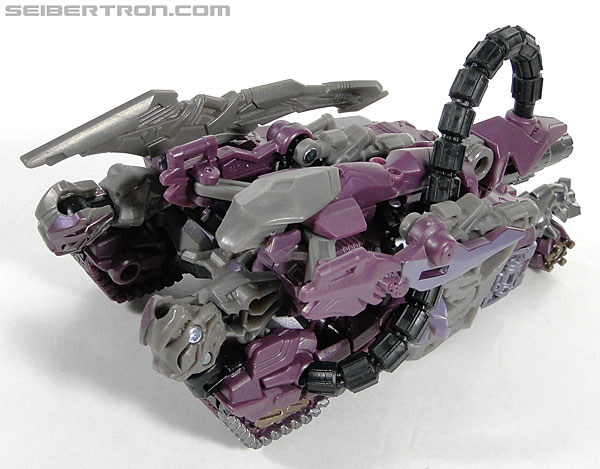 Transformers Dark of the Moon Shockwave (Image #43 of 180)