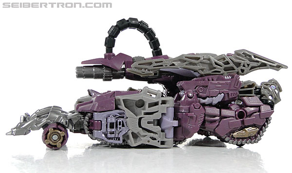 Transformers Dark of the Moon Shockwave (Image #44 of 180)