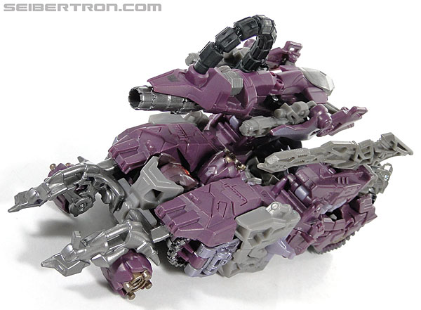Transformers Dark of the Moon Shockwave (Image #46 of 180)