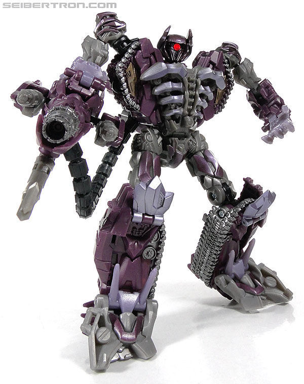 Best Transformers Toys And Action Figures : Top best shockwave transformers toys