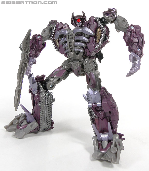 Transformers Dark of the Moon Shockwave (Image #130 of 180)