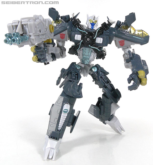 Transformers News: Top 5 Best Transformers Movie Toys of Off Screen Characters (first trilogy)