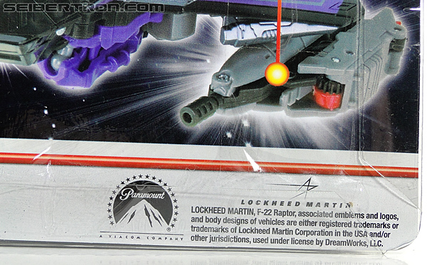 Transformers Dark of the Moon Skywarp (Image #11 of 156)