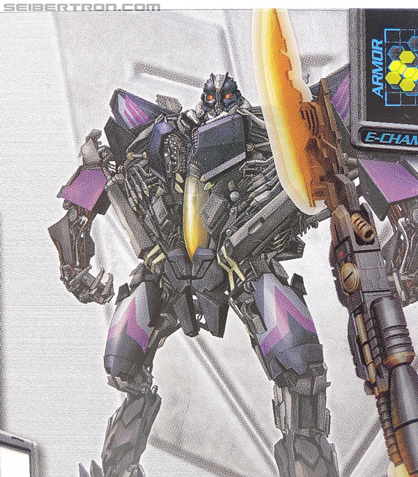 Transformers Dark of the Moon Skywarp (Image #23 of 156)
