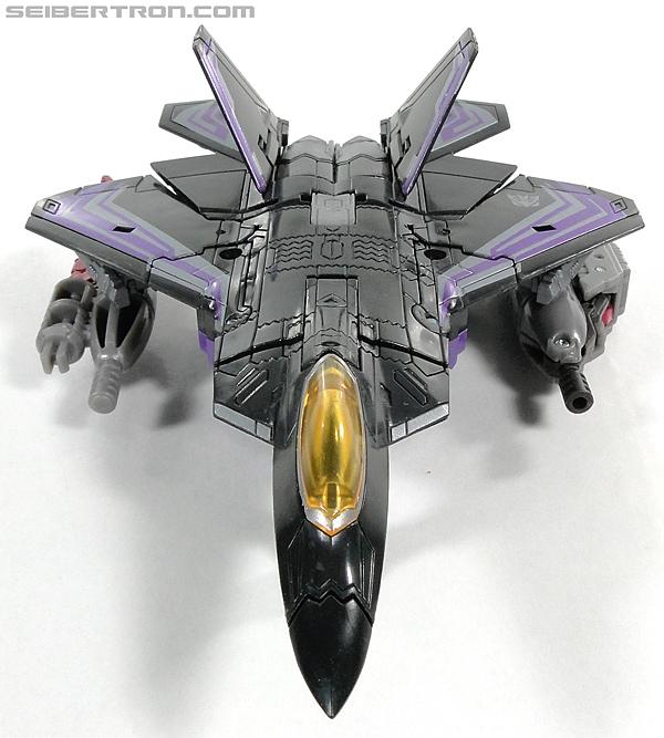 Transformers Dark of the Moon Skywarp (Image #25 of 156)