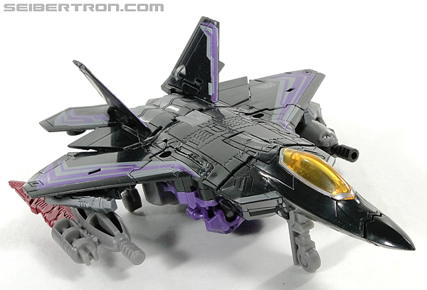 Transformers Dark of the Moon Skywarp (Image #27 of 156)