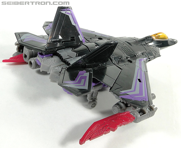 Transformers Dark of the Moon Skywarp (Image #29 of 156)