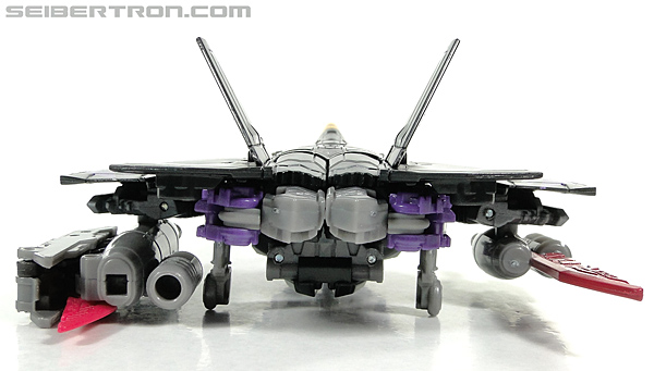 Transformers Dark of the Moon Skywarp (Image #31 of 156)