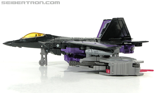 Transformers Dark of the Moon Skywarp (Image #33 of 156)