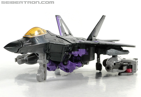 Transformers Dark of the Moon Skywarp (Image #34 of 156)