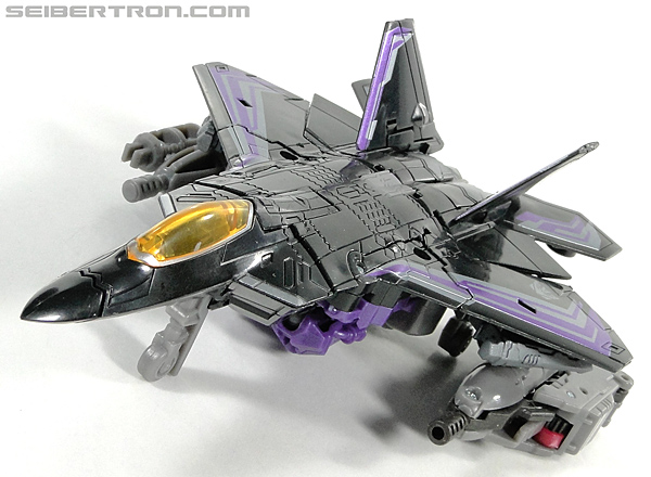 Transformers Dark of the Moon Skywarp (Image #35 of 156)