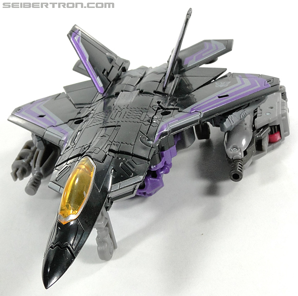 Transformers Dark of the Moon Skywarp (Image #36 of 156)