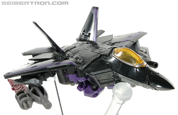 Transformers Dark of the Moon Skywarp (Image #41 of 156)