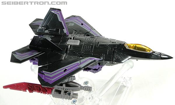Transformers Dark of the Moon Skywarp (Image #42 of 156)
