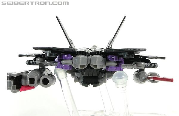 Transformers Dark of the Moon Skywarp (Image #44 of 156)
