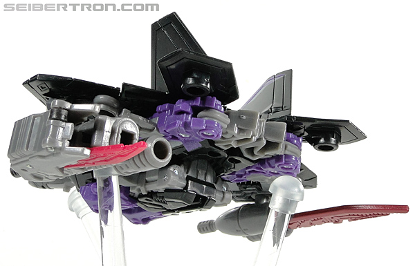 Transformers Dark of the Moon Skywarp (Image #45 of 156)