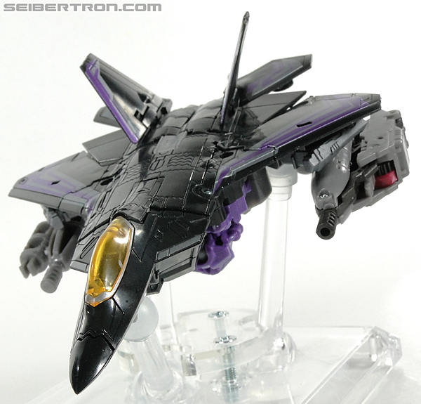 Transformers Dark of the Moon Skywarp (Image #49 of 156)