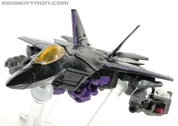Transformers Dark of the Moon Skywarp (Image #50 of 156)