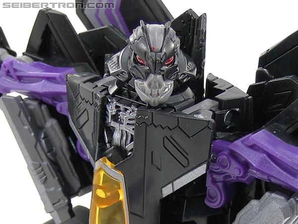 Transformers Dark of the Moon Skywarp (Image #106 of 156)