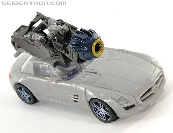 Transformers Dark of the Moon Soundwave (Image #50 of 177)