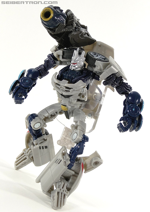 Transformers Dark of the Moon Soundwave (Image #127 of 177)