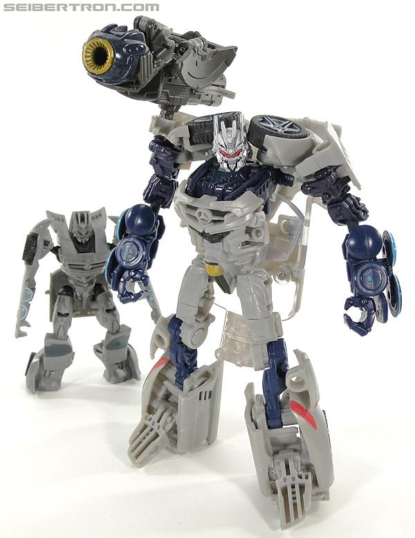 Soundwave Transformers Dark Of The Moon   www.imgkid.com ...