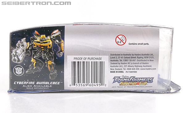 Transformers Dark of the Moon Specialist Ratchet (Image #12 of 118)