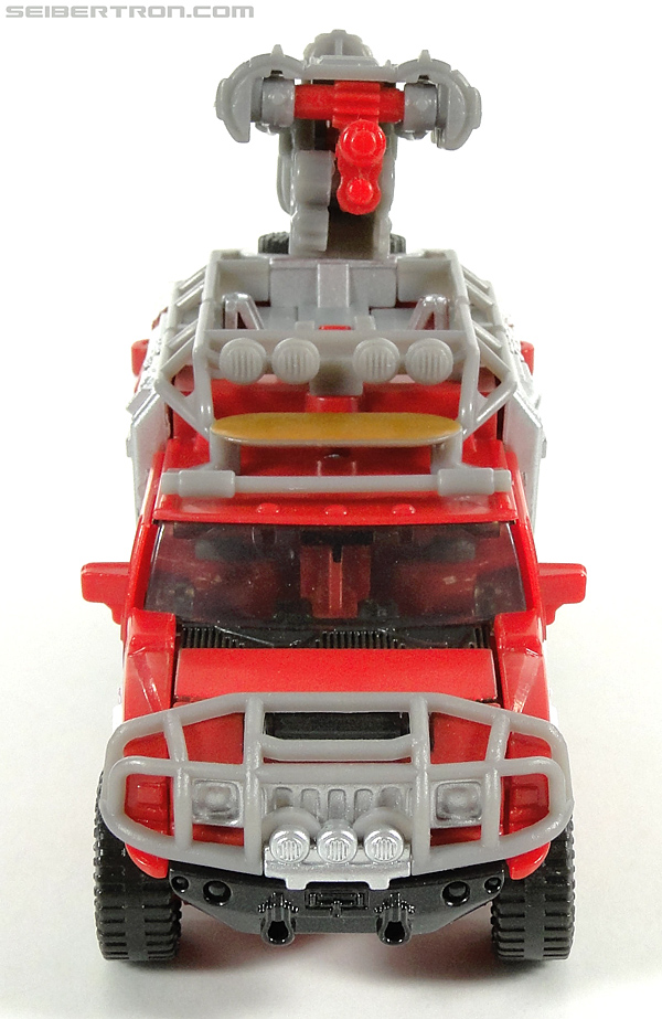 Transformers Dark of the Moon Specialist Ratchet (Image #14 of 118)