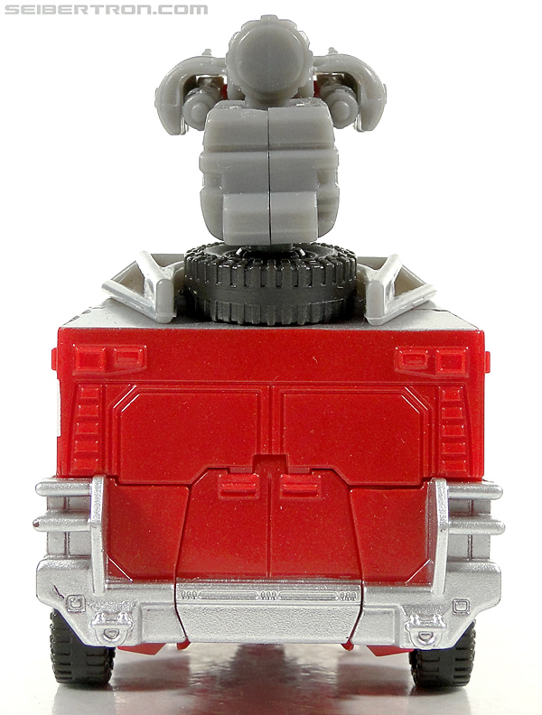 Transformers Dark of the Moon Specialist Ratchet (Image #21 of 118)