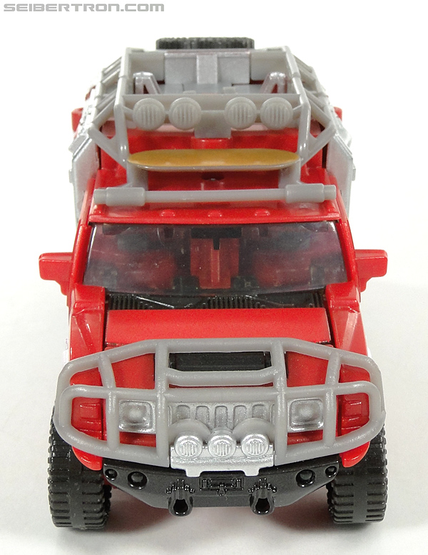 Transformers Dark of the Moon Specialist Ratchet (Image #26 of 118)