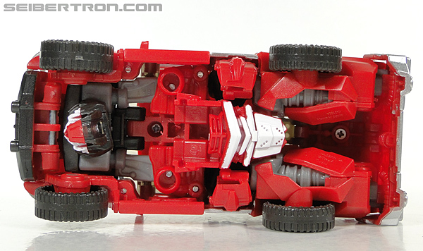 Transformers Dark of the Moon Specialist Ratchet (Image #37 of 118)