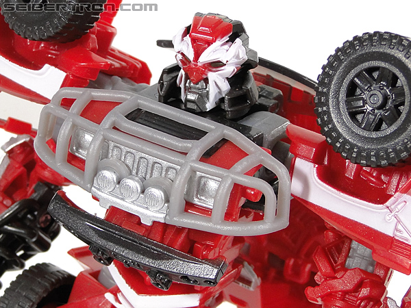 Transformers Dark of the Moon Specialist Ratchet (Image #72 of 118)