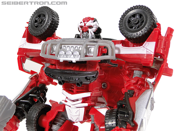 Transformers Dark of the Moon Specialist Ratchet (Image #73 of 118)