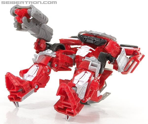 Transformers Dark of the Moon Specialist Ratchet (Image #75 of 118)