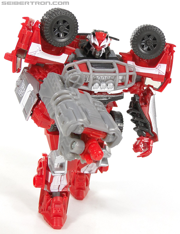 Transformers Dark of the Moon Specialist Ratchet (Image #77 of 118)