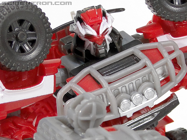 Transformers Dark of the Moon Specialist Ratchet (Image #79 of 118)