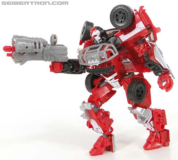 Transformers Dark of the Moon Specialist Ratchet (Image #82 of 118)