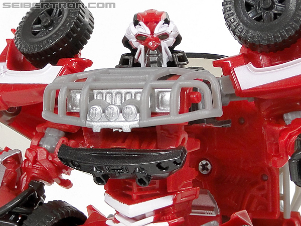 Transformers Dark of the Moon Specialist Ratchet (Image #91 of 118)
