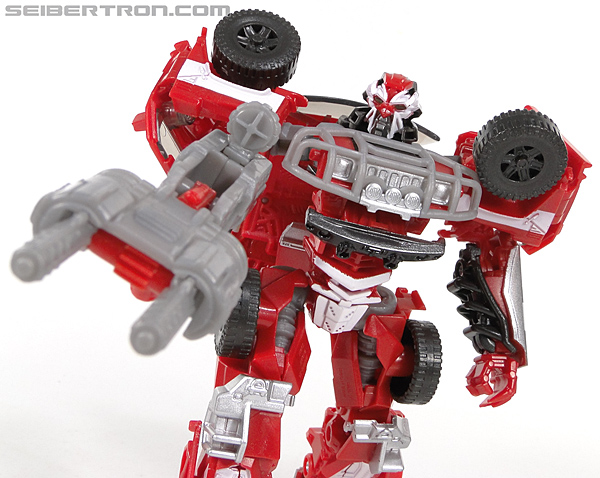 Transformers Dark of the Moon Specialist Ratchet (Image #98 of 118)