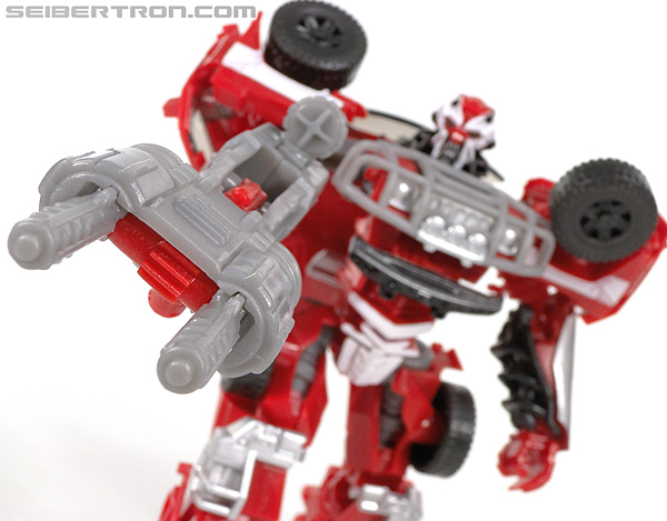 Transformers Dark of the Moon Specialist Ratchet (Image #100 of 118)