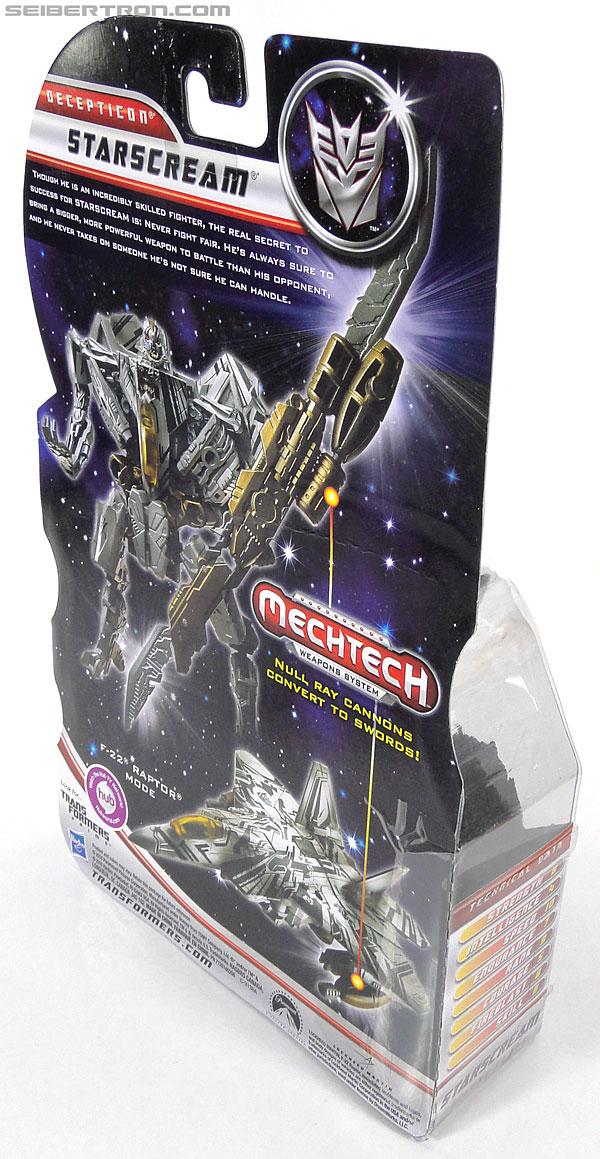 Transformers Dark of the Moon Starscream (Image #8 of 184)