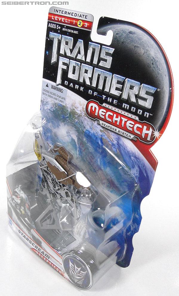 Transformers Dark of the Moon Starscream (Image #14 of 184)
