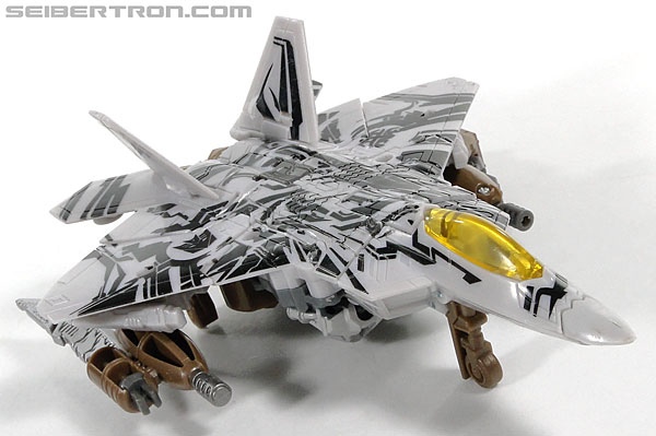 Transformers Dark of the Moon Starscream (Image #19 of 184)