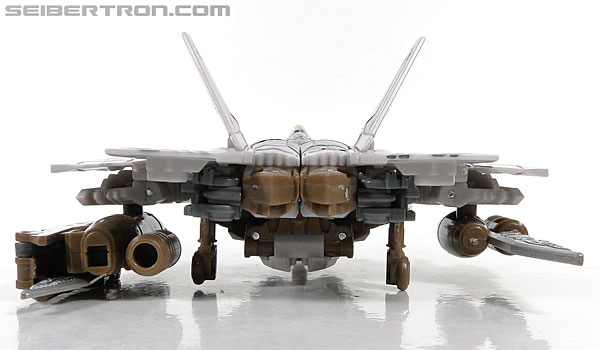 Transformers Dark of the Moon Starscream (Image #24 of 184)